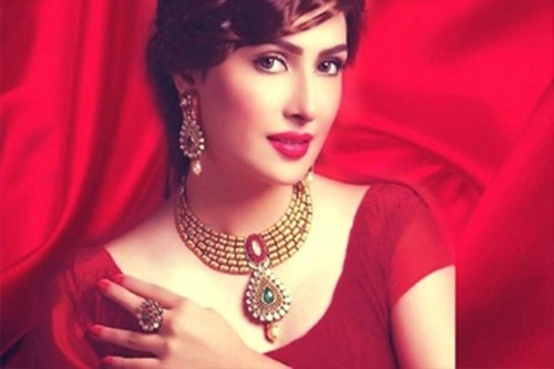 Beautiful Pakistani Girls Wallpapers