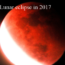 Full Moon & Lunar Eclipse (Chand Grahan) To Occur on 16th September 2016