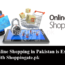 10 Best Online Shopping Websites in Pakistan in 2018
