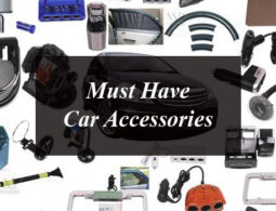 Must Have Car Accessories Online in USA