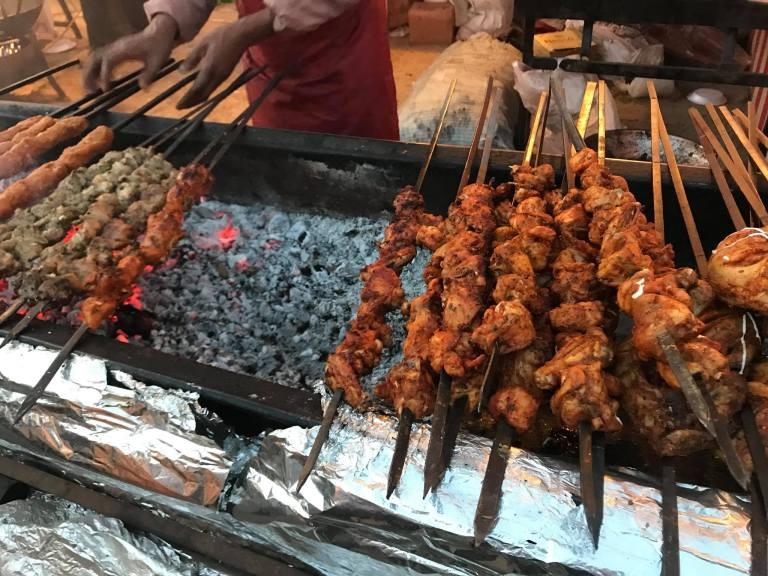 Coke-Food-Festival-2018-Karachi-Daytimes-1