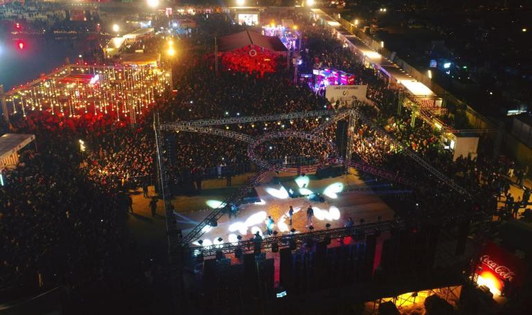 Coke-Food-Festival-2018-Karachi-Daytimes-2