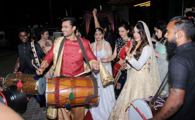 Dipika-Kakar-Wedding-Pics-Daytimes-13
