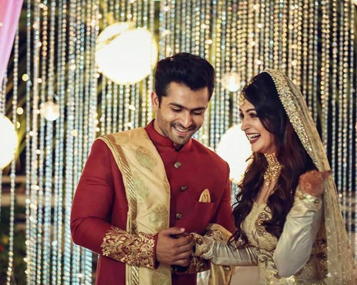Dipika-Kakar-Wedding-Pics-Daytimes-15