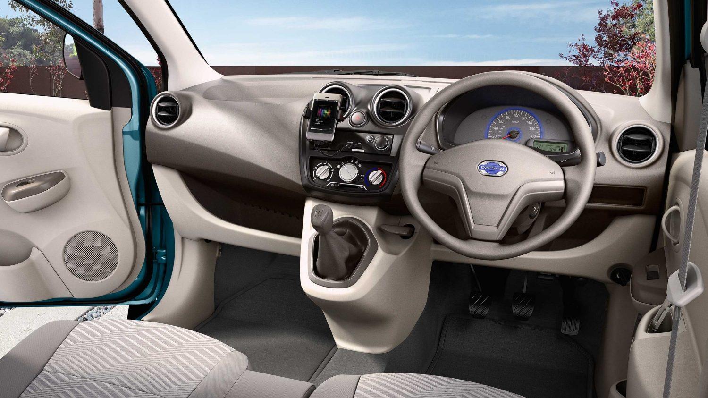Nissan-Datsun-Go-Daytimes-3