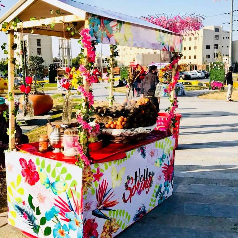Spring-Festival-2018-Daytimes-3
