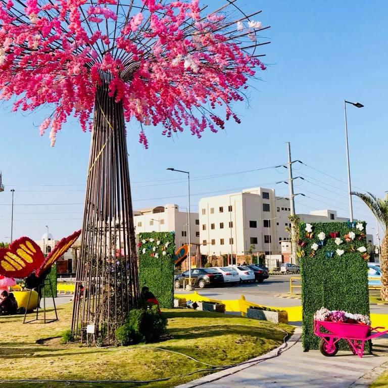 Spring-Festival-2018-Daytimes-5