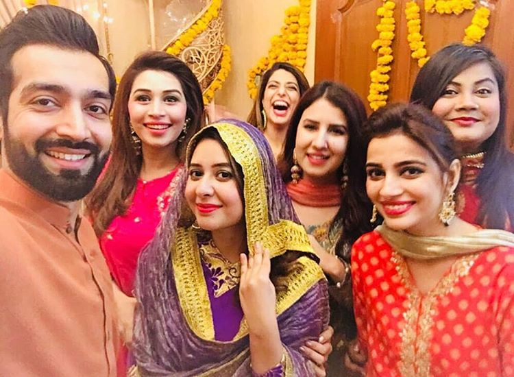 rabia-anum-marriage-pics-1
