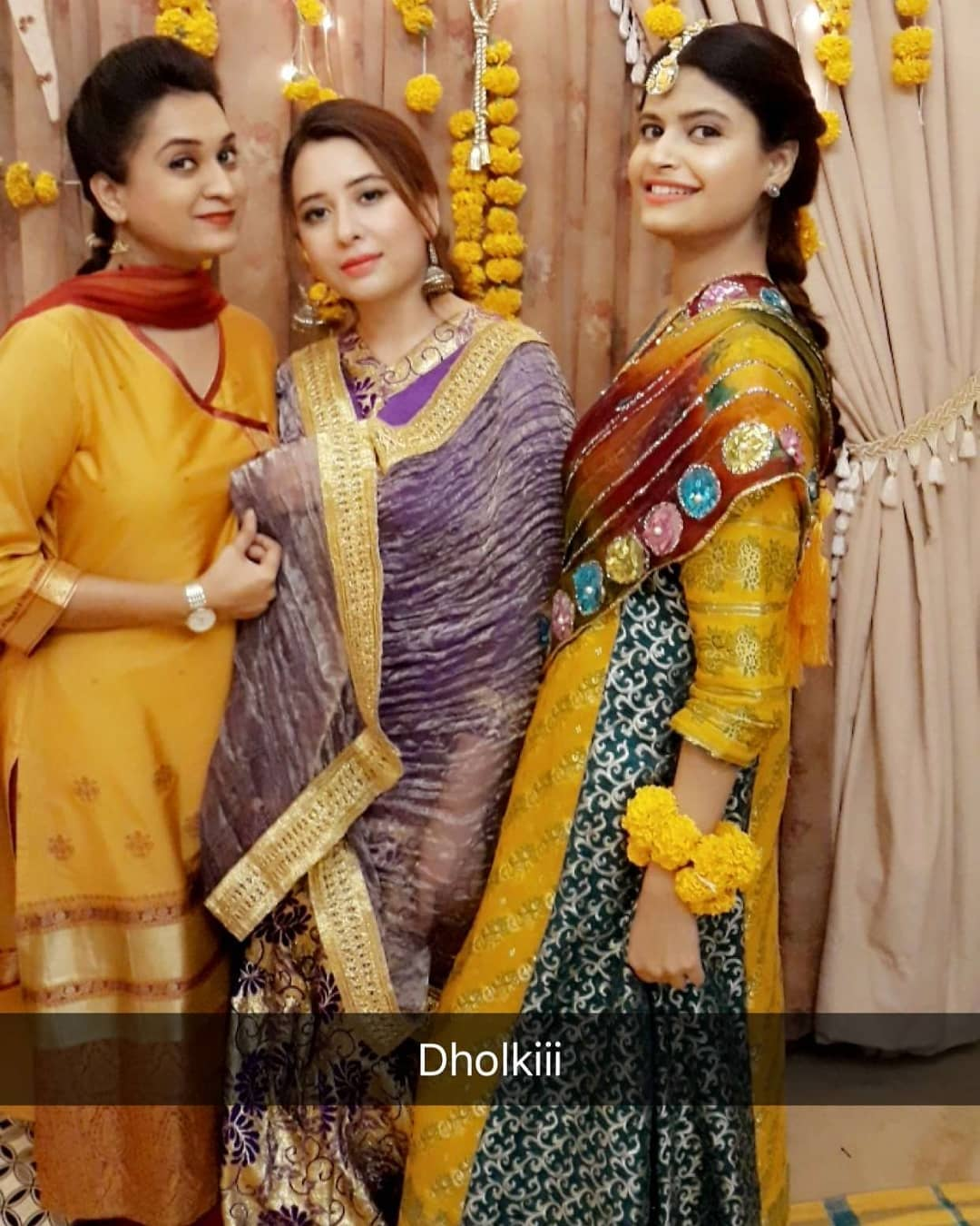 rabia-anum-marriage-pics-4