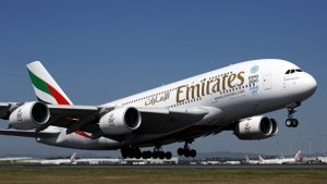 Emirates is Hiring: How to Apply For Jobs in Emirates Airline?