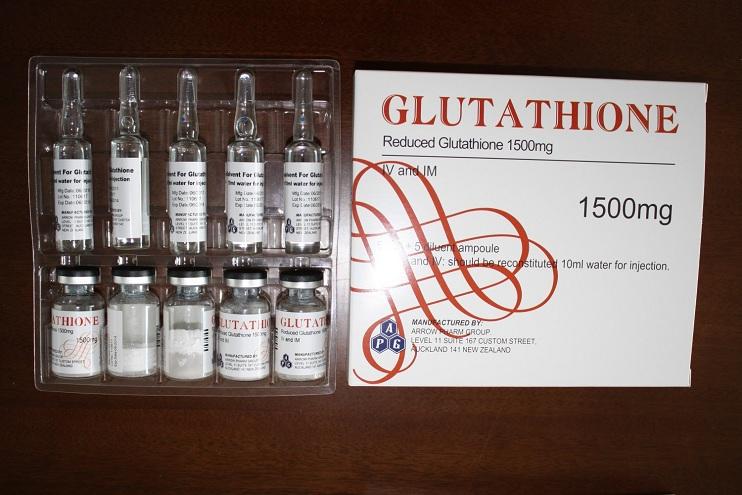 Glutathione-Injections-Daytimes-