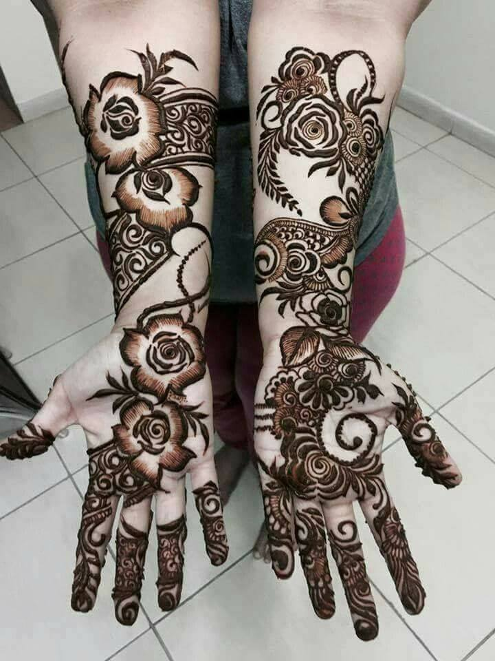 Latest-Mehndi-Designs-For-Eid-2018-Daytimes-10