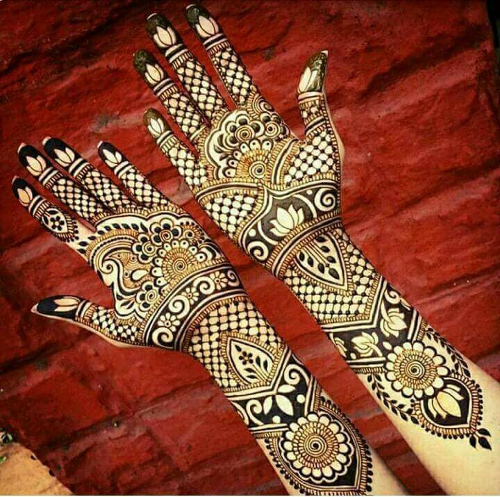 Latest-Mehndi-Designs-For-Eid-2018-Daytimes-14