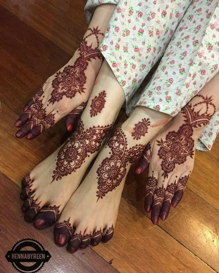 Latest-Mehndi-Designs-For-Eid-2018-Daytimes-19