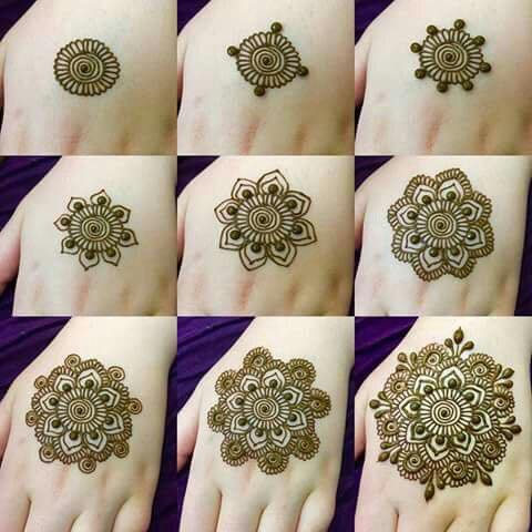Latest-Mehndi-Designs-For-Eid-2018-Daytimes-2