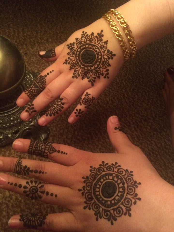 Latest-Mehndi-Designs-For-Eid-2018-Daytimes-20