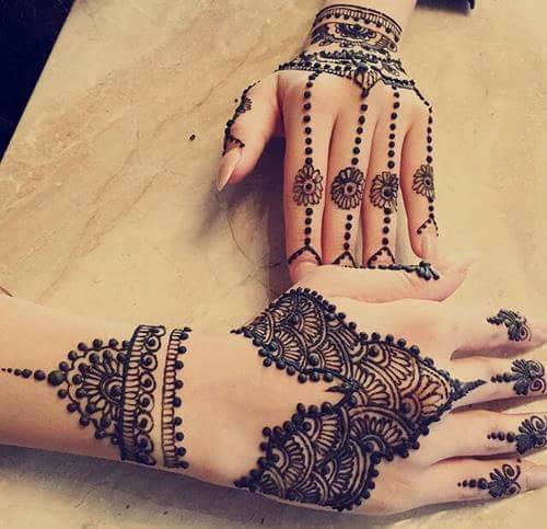 Latest-Mehndi-Designs-For-Eid-2018-Daytimes-21