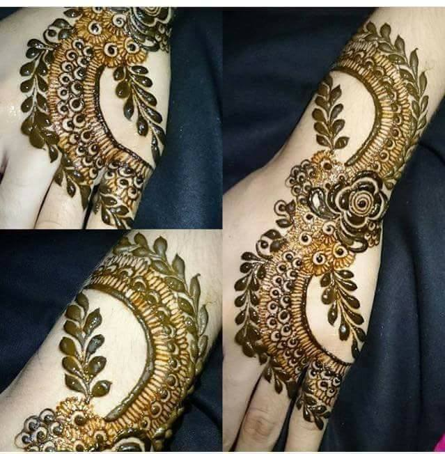 Latest-Mehndi-Designs-For-Eid-2018-Daytimes-22