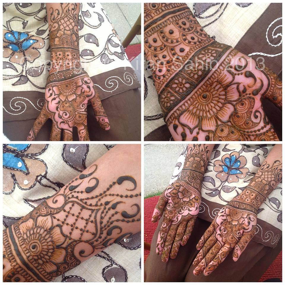 Latest-Mehndi-Designs-For-Eid-2018-Daytimes-24