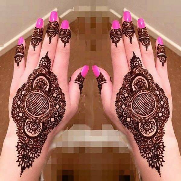Latest-Mehndi-Designs-For-Eid-2018-Daytimes-28