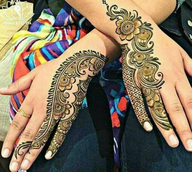 Latest-Mehndi-Designs-For-Eid-2018-Daytimes-29