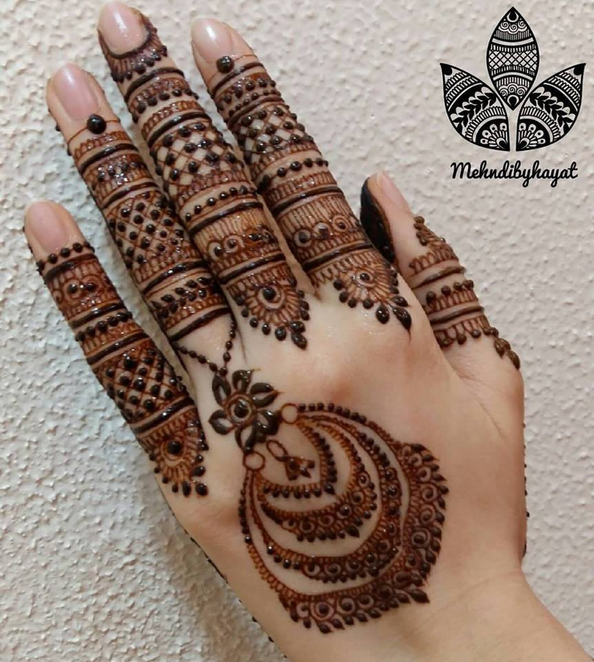 Latest-Mehndi-Designs-For-Eid-2018-Daytimes-3