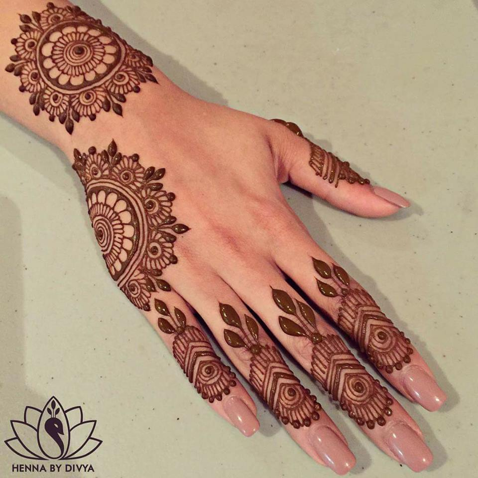 Latest-Mehndi-Designs-For-Eid-2018-Daytimes-30