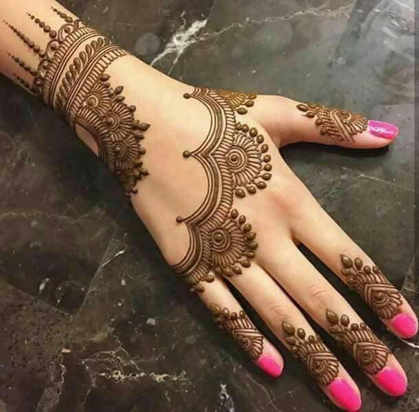 Latest-Mehndi-Designs-For-Eid-2018-Daytimes-8