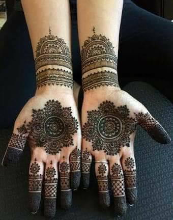 Latest-Mehndi-Designs-For-Eid-2018-Daytimes-9
