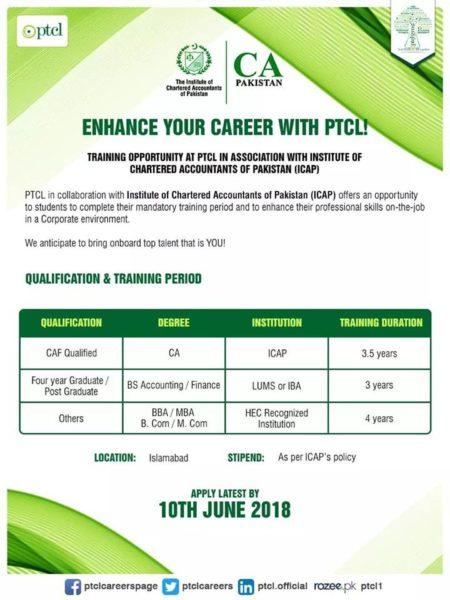 PTCL-Training-2018-Daytimes-1