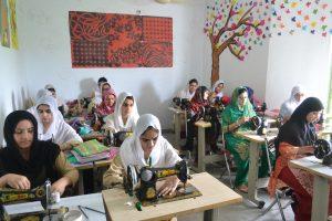 women-empowerment-daytimes-4