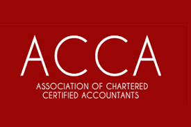 ACCA Foundation Diploma – A Fast track Route to a Career in Finance for Matriculation and Intermediate Students