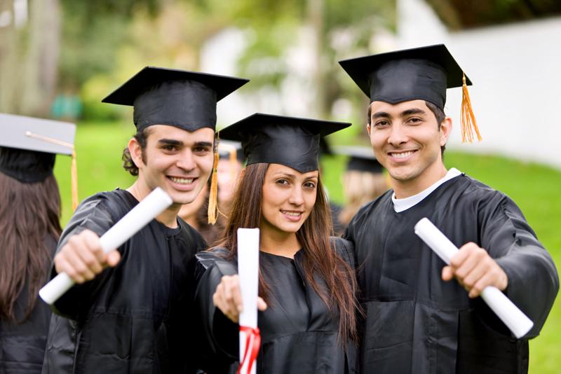 Akhuwat University: World's First Fee-Free University Sets to Start in Pakistan Next Month