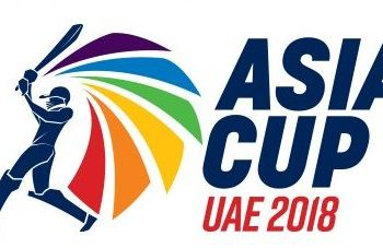 Asia Cup 2018: Schedule, Teams, Venues and Live Streaming