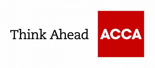 It is time for Intermediate Students to Think Ahead: Five Reasons to Choose ACCA