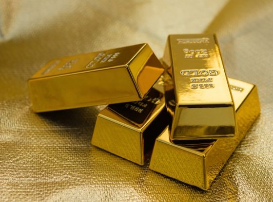 Physical Gold Fund SP Announces Shariah Standard on Gold Compliance