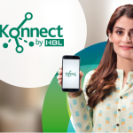 Transfer Money, Pay Your Bills, Do Shopping and Much More With HBL Konnect Mobile Account