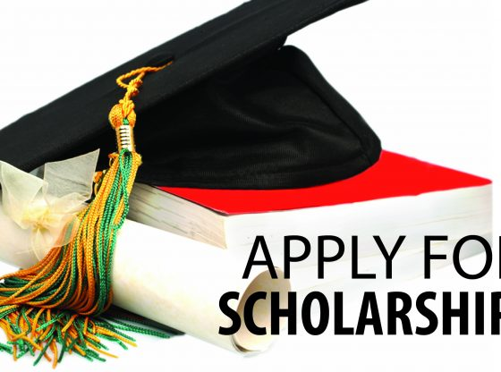 HEC to Provide Scholarships to Undergraduate Students of Balochistan and FATA