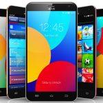 Top 5 Longest Battery Life Smartphones in Pakistan in 2018