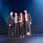 NDC TECH Secures Temenos Learning Community (TLC) – Commitment to Learning Award