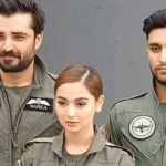 Pakistani Movies Set to Release on Eid-ul-Azha 2018
