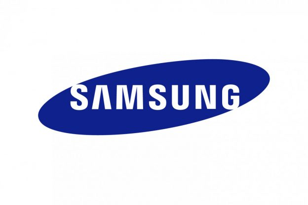 Samsung Launches its Mobile Valued Partner Program for Mobile B2B Resellers in Pakistan