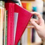 Top 6 Reasons to Buy Academic Books Online In Pakistan