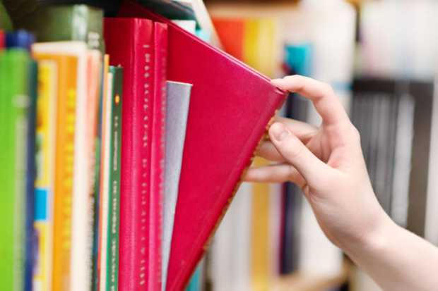 Top 6 Reasons to Buy Academic Books Online In Pakistan