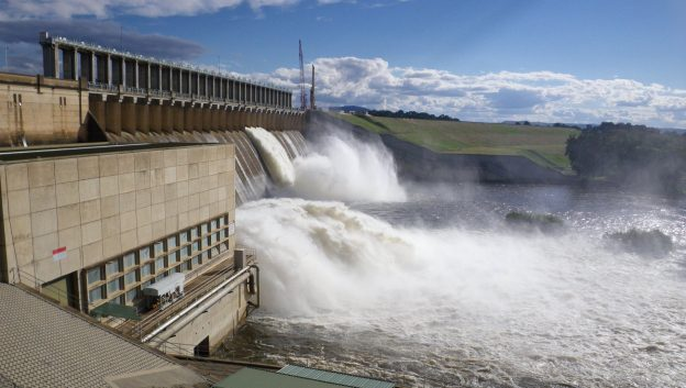 This is How You can Donate Funds for Dams' Construction in Pakistan