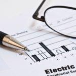How to Download Duplicate and Check Online Bills of LESCO, FESCO, MEPCO, KESC, QESCO, HESCO, GEPCO, PESCO and IESCO