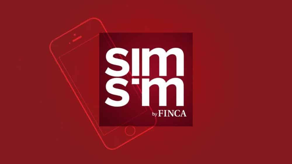 SimSim Aims A Holistic Approach to Digitize Payment Modes