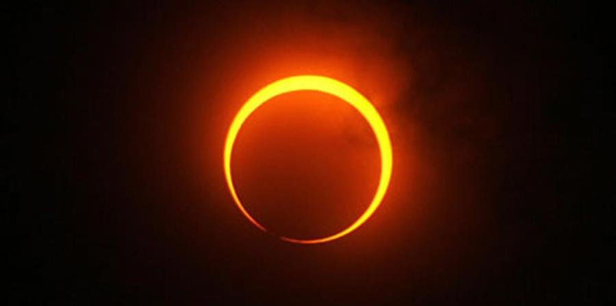 Second Solar Eclipse (Suraj Grahan) 2018 to Occur Today in Pakistan, India and Other Countries