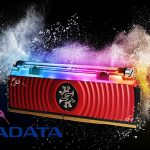 World's First RGB DDR4 Memory Module With a Hybrid Liquid-Air Cooling System now Available in Pakistan