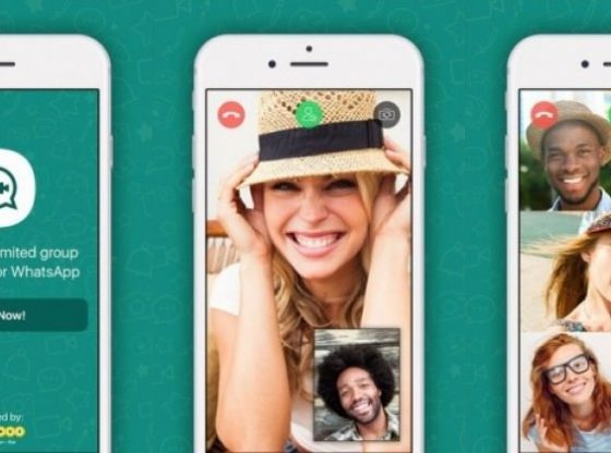 How the Android and iPhone Users Can Make WhatsApp Group Video and Voice calls?
